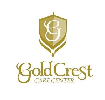 Gold Crest Care Center (PRNewsFoto/Gold Crest Care Center)