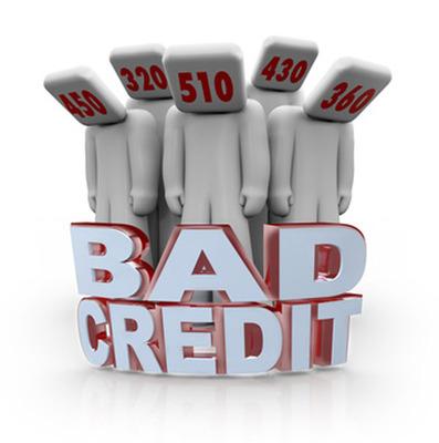 Payday loan everfi photo 7