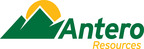 Antero Resources Announces Third Quarter 2016 Earnings Release Date and Conference Call
