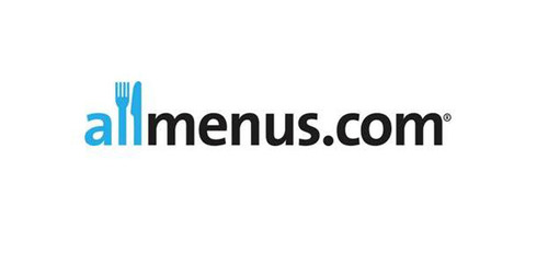 Allmenus.com Declares 'National Order-In Day'