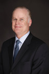 Amalgamated Bank Names Daniel A. Greene Director of its Commercial Banking Division
