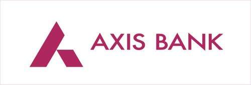 Axis Bank Increases Interest Rates on NRI Fixed Deposits
