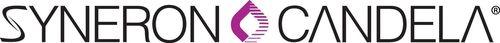 Syneron annuncia il lancio internazionale della postazione di lavoro per trattamenti estetici con