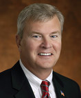 James L. Wainscott to Retire as President and CEO of AK Steel Effective January 1, 2016
