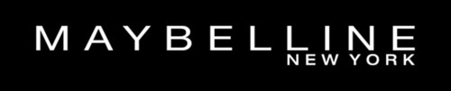 Maybelline New York Announces Lineup for Mercedes-Benz Fashion Week in New York Fall 2012