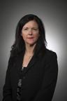 Patricia Mishic, Chief Marketing Officer, A. Schulman Inc.  (PRNewsFoto/A. Schulman, Inc.)