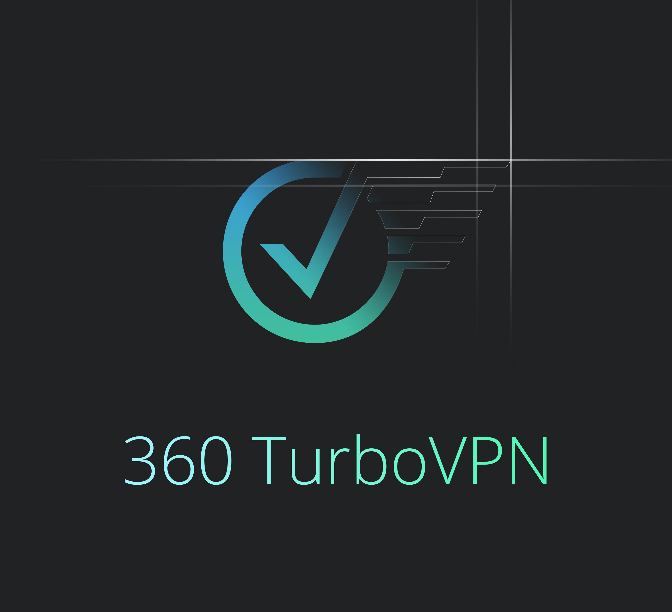 360 TurboVPN Newly Released