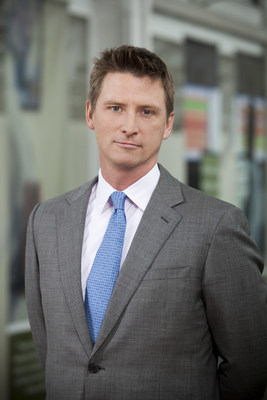 athenahealth Inc. Chairman and CEO Jonathan Bush
