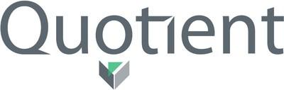 Quotient Technology Inc.
