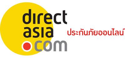 DirectAsia.com Thailand Insurance online_Car Insurance Online.  (PRNewsFoto/DirectAsia.com Thailand)