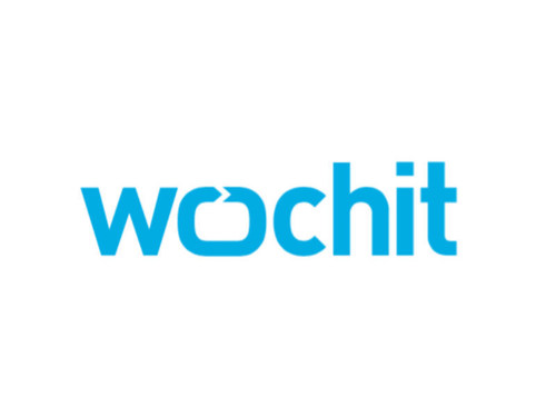 Wochit Kicks Off 2016 with Strong Growth, New Social Video Creation and Publishing Features