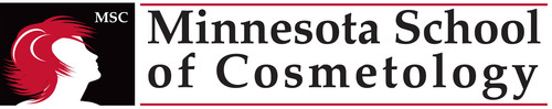 Minnesota School of Cosmetology Partners with Operation Glass Slipper to Help Girls in Need