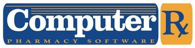 Computer_RX_Logo