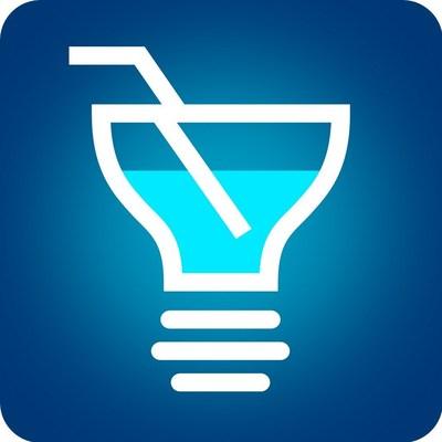 DrinkAdvisor app logo