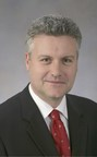Dr. Johannes W. Vieweg Named Founding Dean of NSU College of Allopathic Medicine