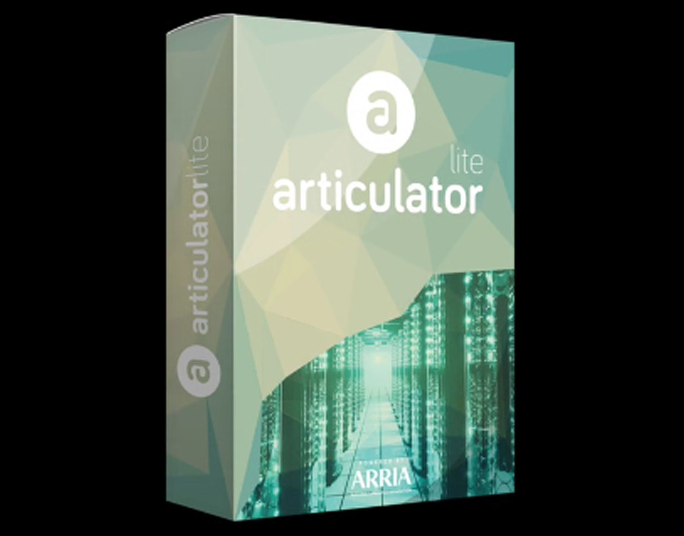Articulator Lite is a web-based NLG toolkit that allows users who might not be specialist developers to build their own NLG applications using many of the key functionalities of Arria's rich technology suite.