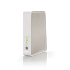 ARRIS Touchstone TG2492 Gateway for Liberty Global