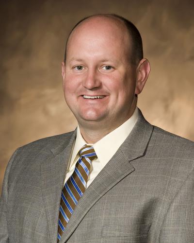 John T. Reilly Named New SeaWorld San Diego President