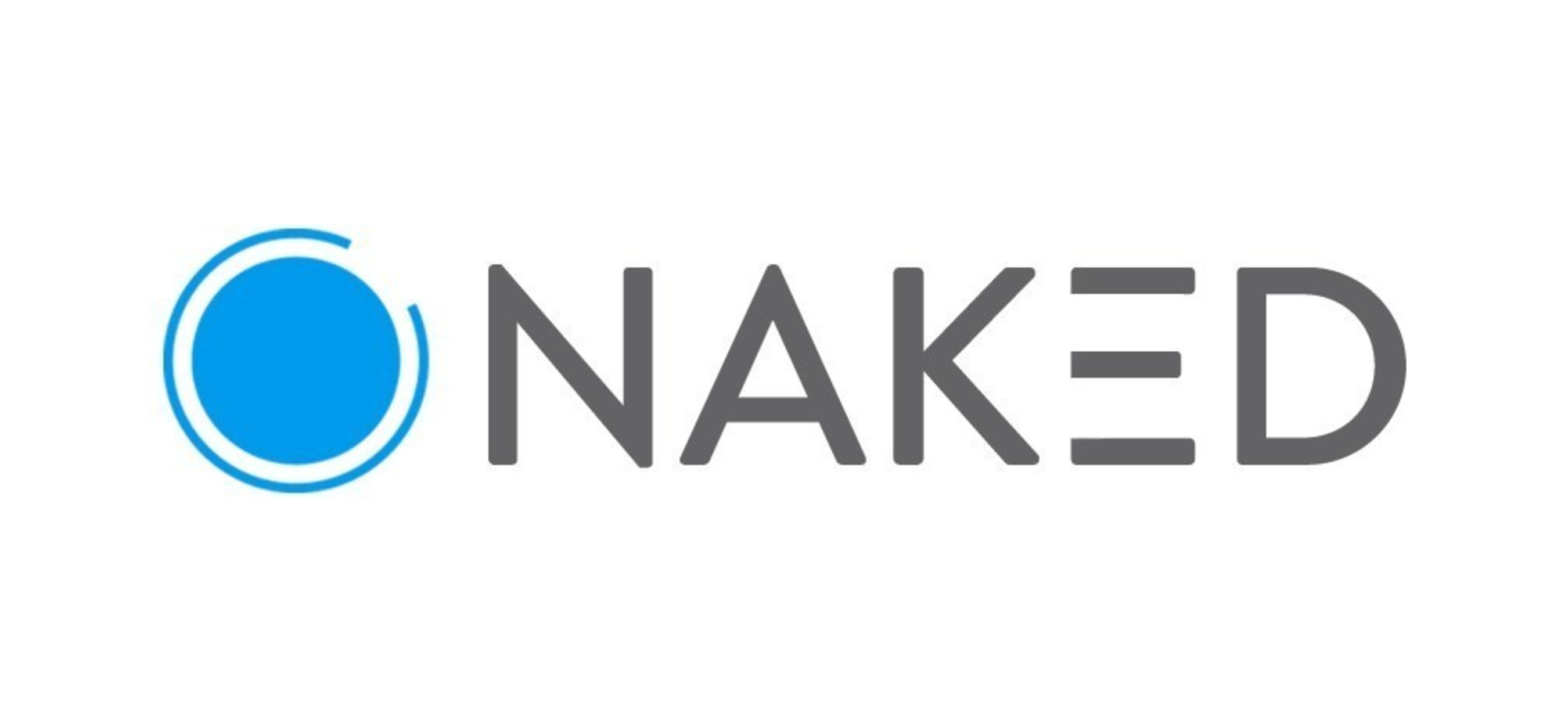 Naked Labs Unveils World's First 3D Fitness Tracker