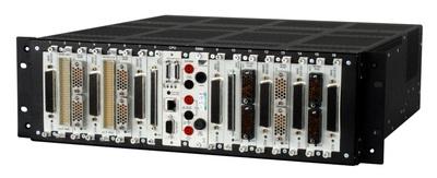 EX-1268. (PRNewsFoto/VTI Instruments) (PRNewsFoto/VTI INSTRUMENTS)