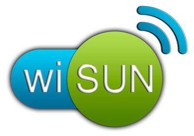 Advancing seamless connectivity.  (PRNewsFoto/Wi-SUN Alliance)