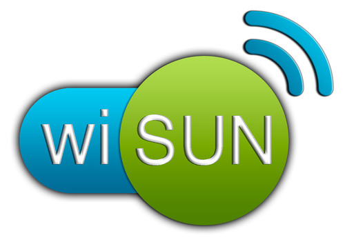 Advancing seamless connectivity. (PRNewsFoto/Wi-SUN Alliance) (PRNewsFoto/)