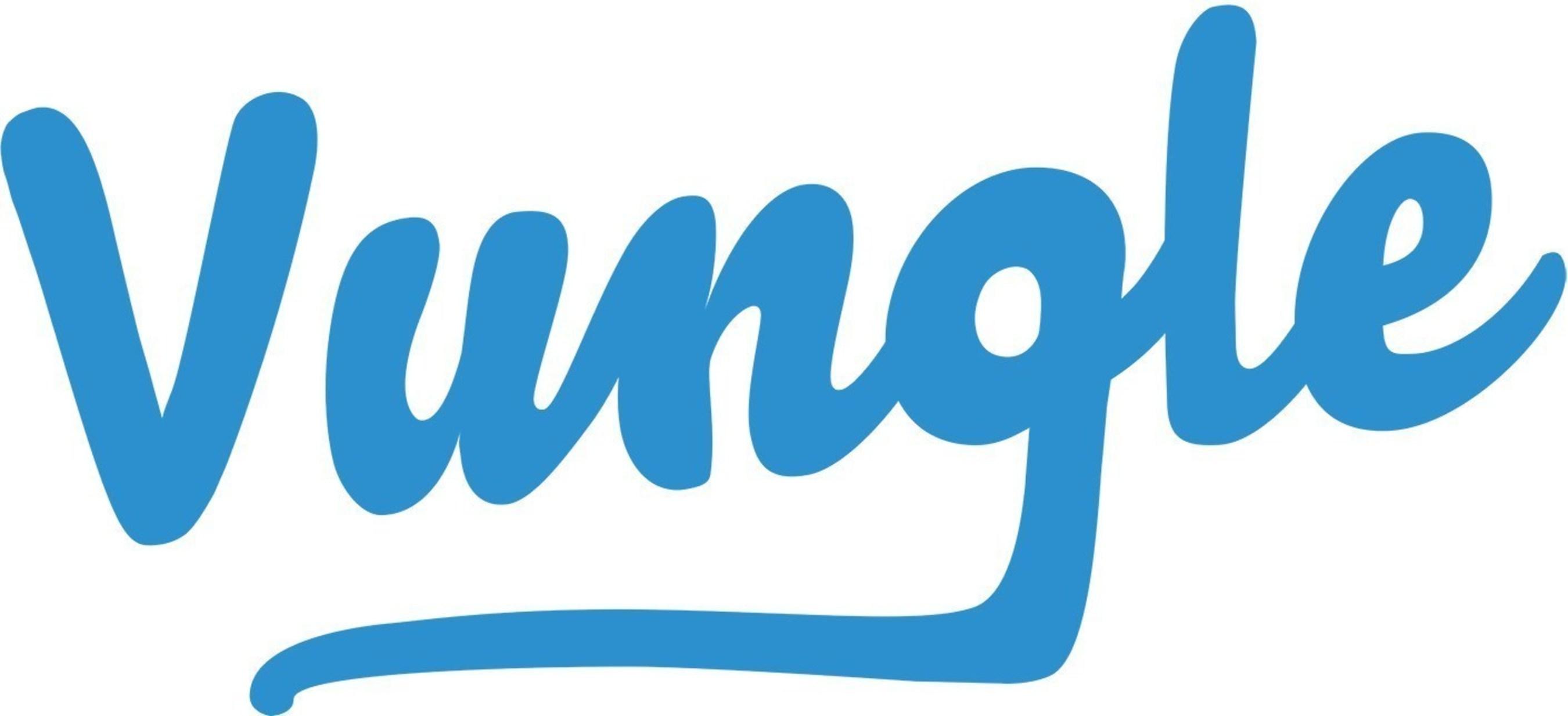 www.vungle.com