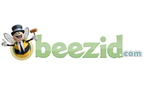 Beezid Gives Back as They Celebrate Teachers, Nurses, Mothers and Horses