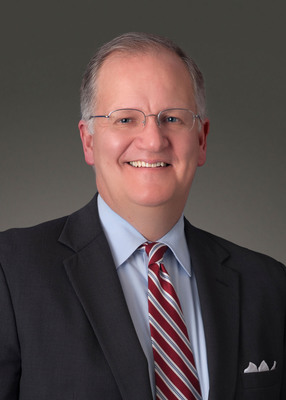 Southern Company names James Y. Kerr II as general counsel.  (PRNewsFoto/Southern Company)