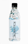 Icelandic Glacial Rebrands Itself with New Logo, Bottle and Packaging Design
