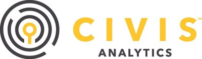 http://www.thestreet.com/story/13204946/1/introducing-civis-the-data-science-platform.html