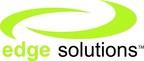 Atlanta IT Solutions Provider Edge Solutions (PRNewsFoto/Edge Solutions)