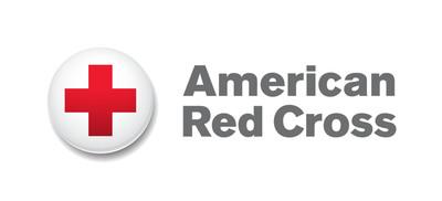 American Red Cross.