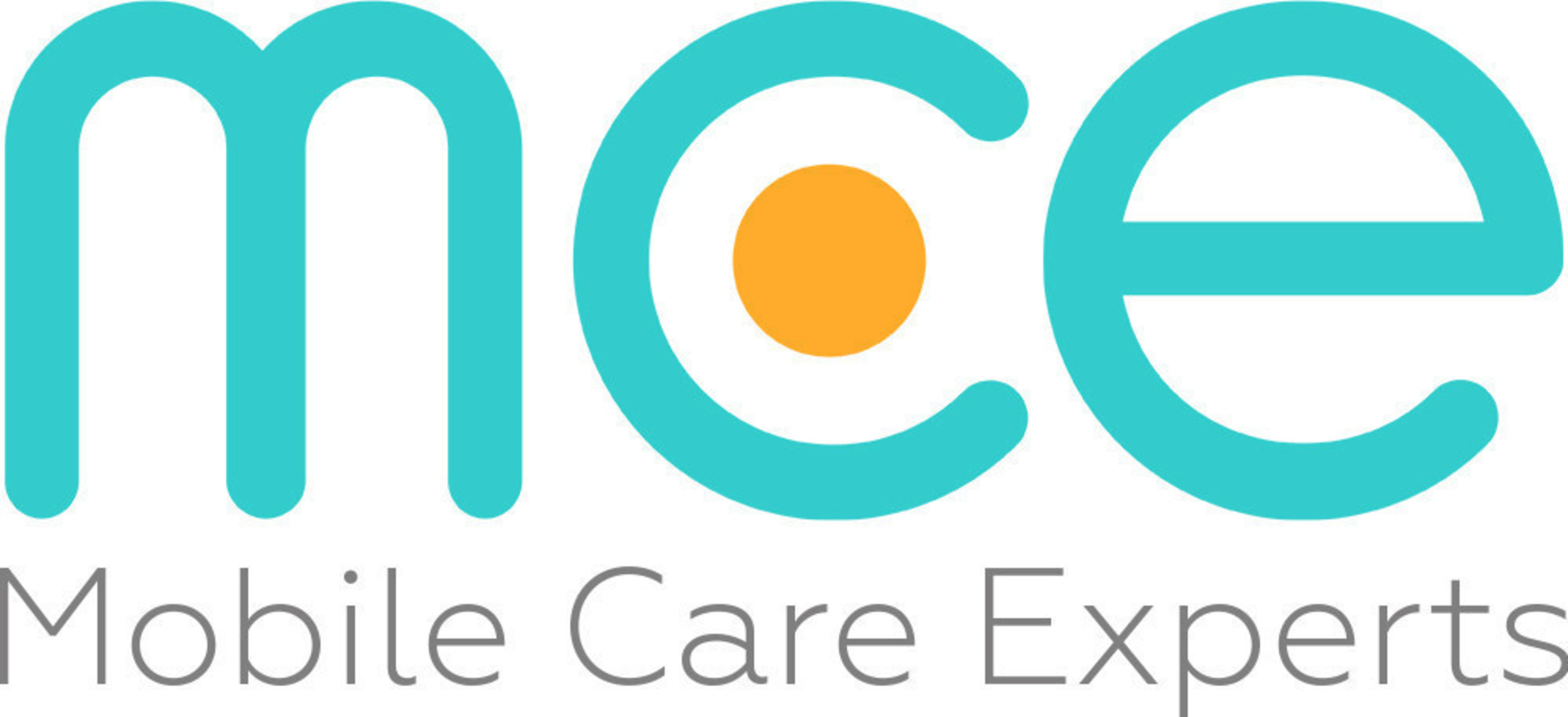 mce Systems to Demonstrate Tablet-Based Next-Generation Mobile Care at CTIA 2015