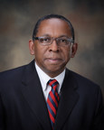 Xavier University of Louisiana announced today that it has unanimously elected Dr. C. Reynold Verret as the university's next president. Dr. Verret stood out for his proven leadership and experience expanding enrollment and increasing graduation rates. His record of achievement, personal history, and values set him apart as the clear choice for the post. Dr. Verret is joining Xavier from Savannah State University where he has served as provost and chief academic officer since 2012. Dr. Verret is uniquely...