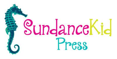 A multicultural, multilingual children's press