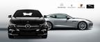 Aristocrat Motors presents Drive for a Cause (PRNewsFoto/Aristocrat Motors)