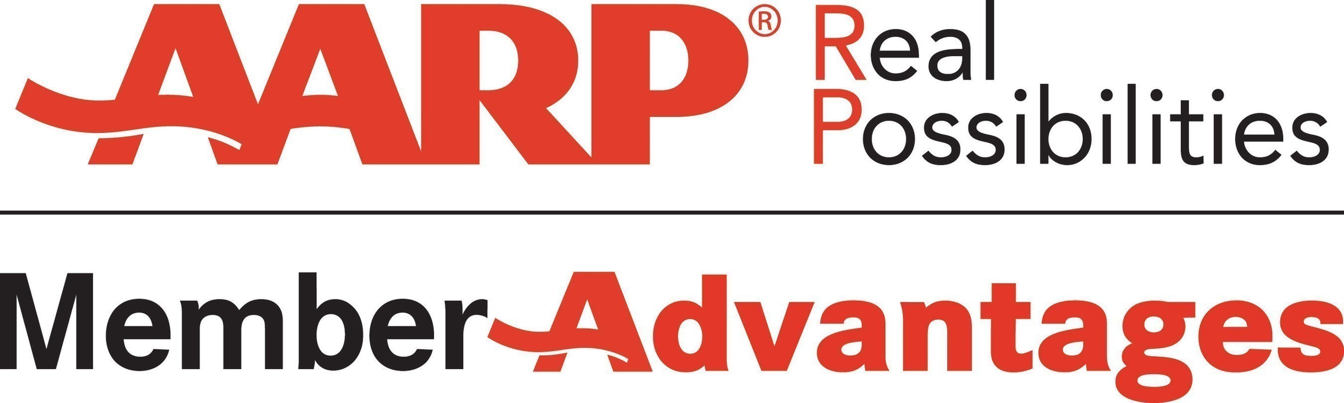 New York Life Aarp >> New York Life To Provide Aarp Members Personalized Financial