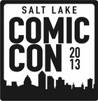 Salt Lake Comic Con Adds Comics Icon Stan Lee to Celebrity Guest List