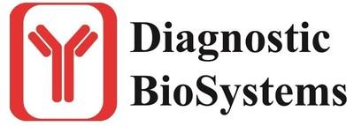 Diagnostic BioSystems Logo