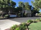 MG Properties Group Acquires Reflections at the Marina Apartments in Sparks, NV (Reno MSA)