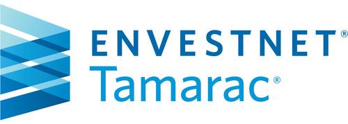 Envestnet Tamarac's web-based platform for independent RIAs, Advisor Xi, deeply unifies portfolio management, modeling, rebalancing, trading, billing and reporting with a client portal and enterprise-level client relationship management system. For more information on Tamarac Advisor Xi, please visit  www.tamaracinc.com . (PRNewsFoto/Envestnet Tamarac) (PRNewsFoto/) (PRNewsFoto/)