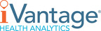 iVantage Health Analytics.  (PRNewsFoto/iVantage Health Analytics, Inc.)