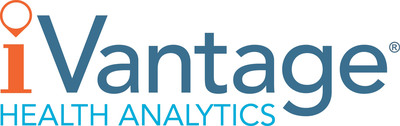 iVantage Health Analytics. (PRNewsFoto/iVantage Health Analytics, Inc.) (PRNewsFoto/IVANTAGE HEALTH ANALYTICS, INC.)