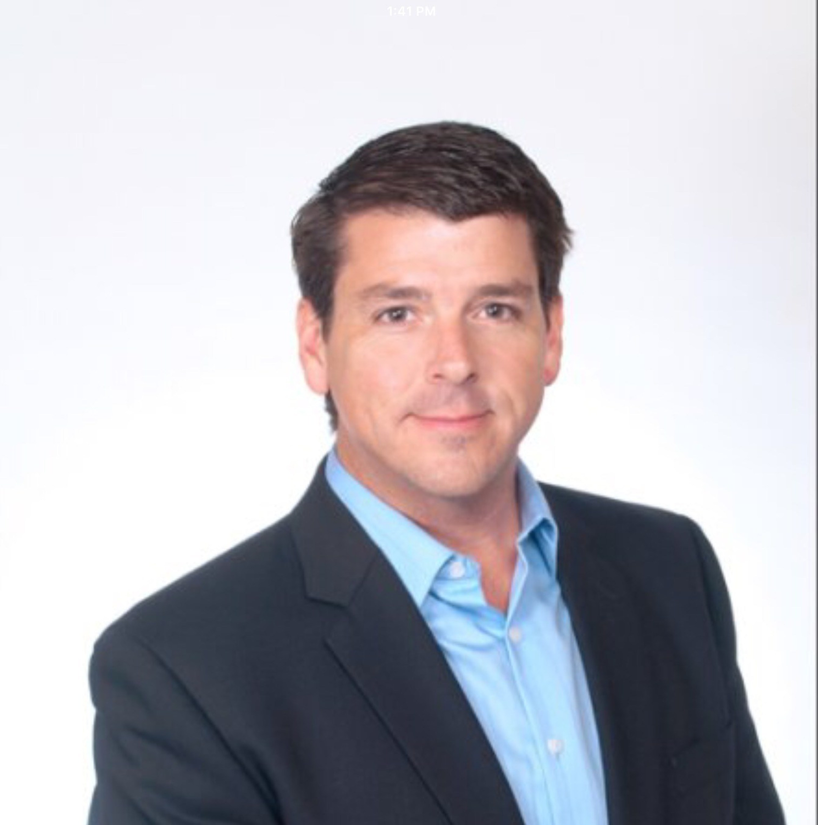 Tint World® Hires New Franchise Operations Manager