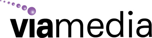 Viamedia is the leading independent provider of DMA based Cable TV advertising sales and commercial delivery in the US. (PRNewsFoto/Viamedia) (PRNewsFoto/)
