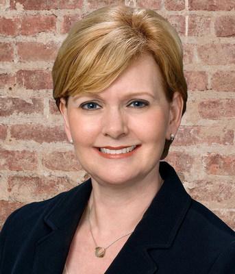 Tara Stevens, VP Human Resources, Simulmedia