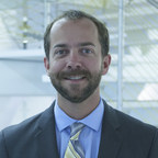Arup Welcomes Brian Swett as Director of Cities and Sustainable Real Estate