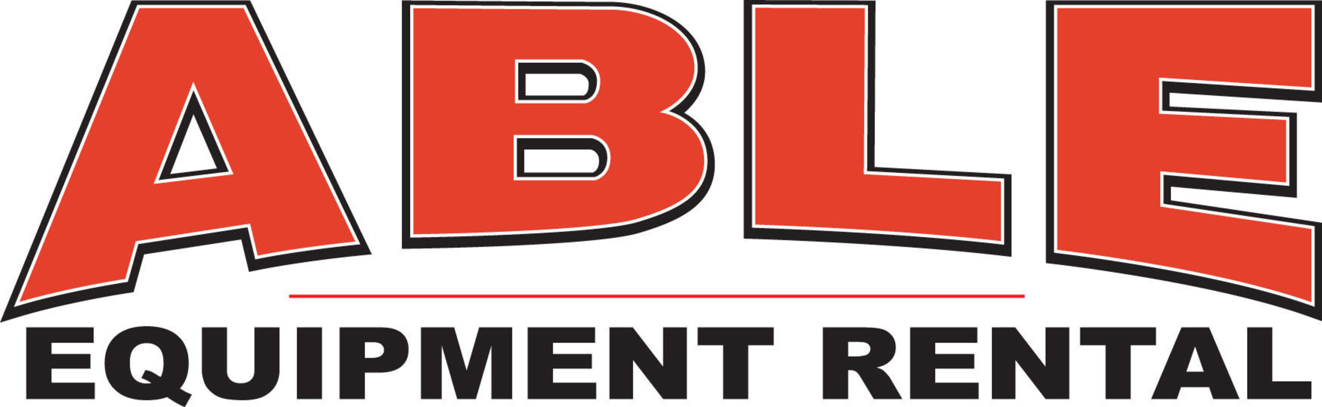 ABLE Equipment Rental of Deer Park, NY has purchased the Aerial Work Platform assets of Altitude Equipment Rentals, a subsidiary of Platinum Maintenance Services Corp. in NYC. ABLE Equipment Rental provides construction equipment rentals, sales, service, and parts for the NYC metro area, as well as NJ, PA, and Delaware.