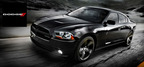 The 2014 Dodge Charger is everything its predecessors were and then some. The new Charger is capable of producing almost 300 horsepower and still recording nearly 30 miles per gallon on the highway.  (PRNewsFoto/Stettler Dodge)